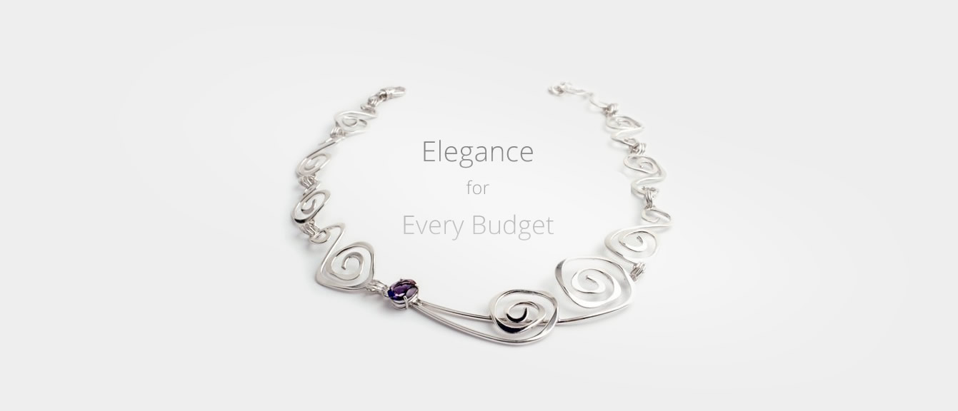 Elegance for Every Budget
