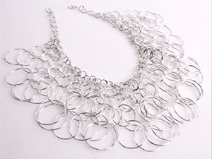 Jenni K Necklaces