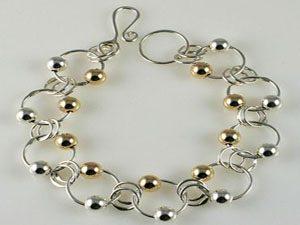 Jenni K Bracelets